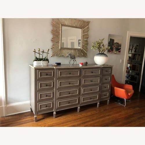 Used Habersham Customized Multiple Drawer Cabinet/chest for sale on AptDeco