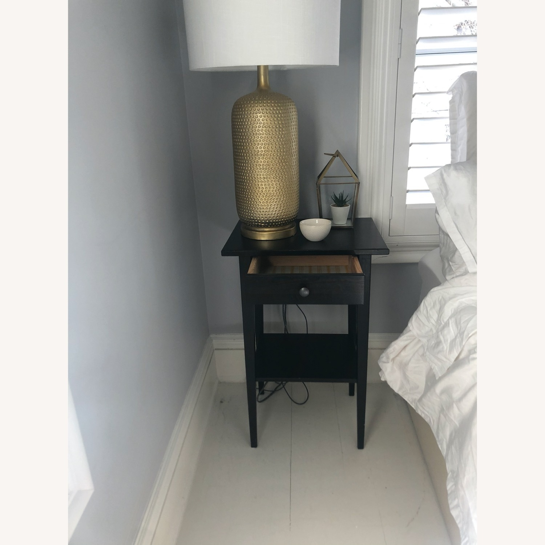 IKEA Side Tables - image-4