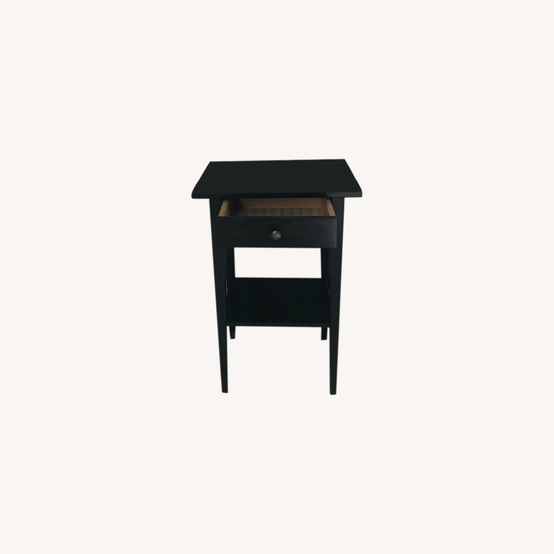 IKEA Side Tables - image-0