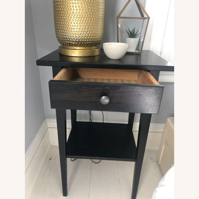 IKEA Side Tables - image-5