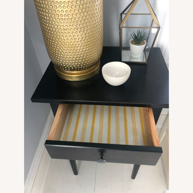 IKEA Side Tables - image-3