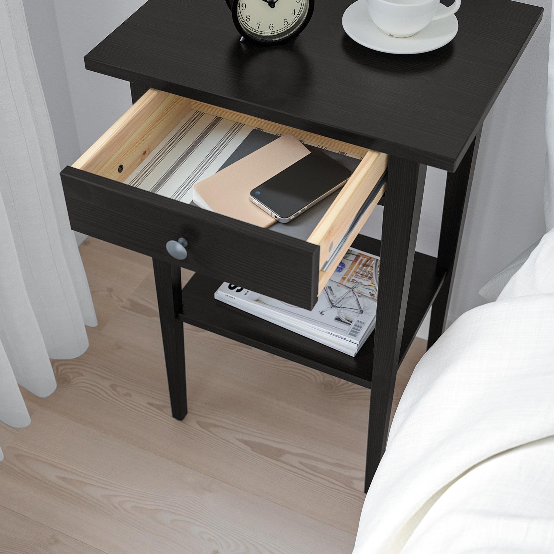IKEA Side Tables - image-1