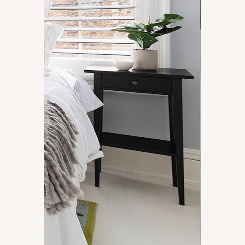 IKEA Side Tables - image-2