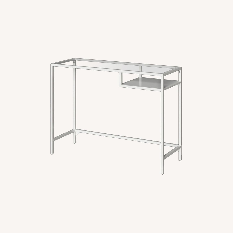 IKEA Desk - image-0