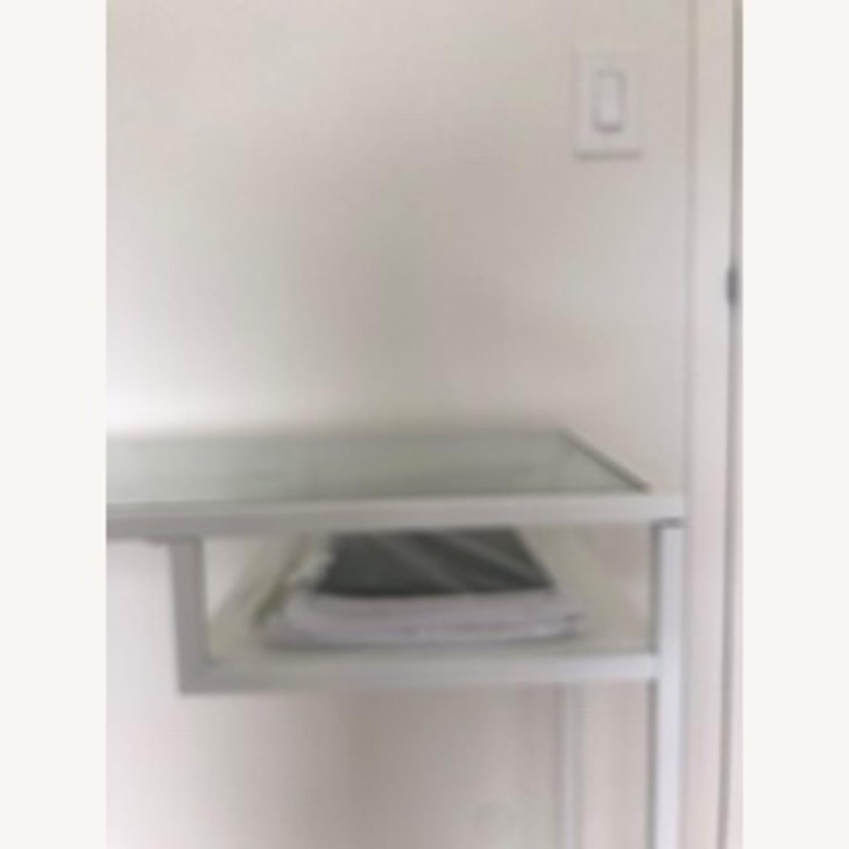 IKEA Desk - image-2