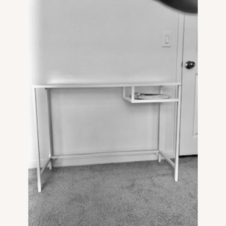 IKEA Desk - image-1