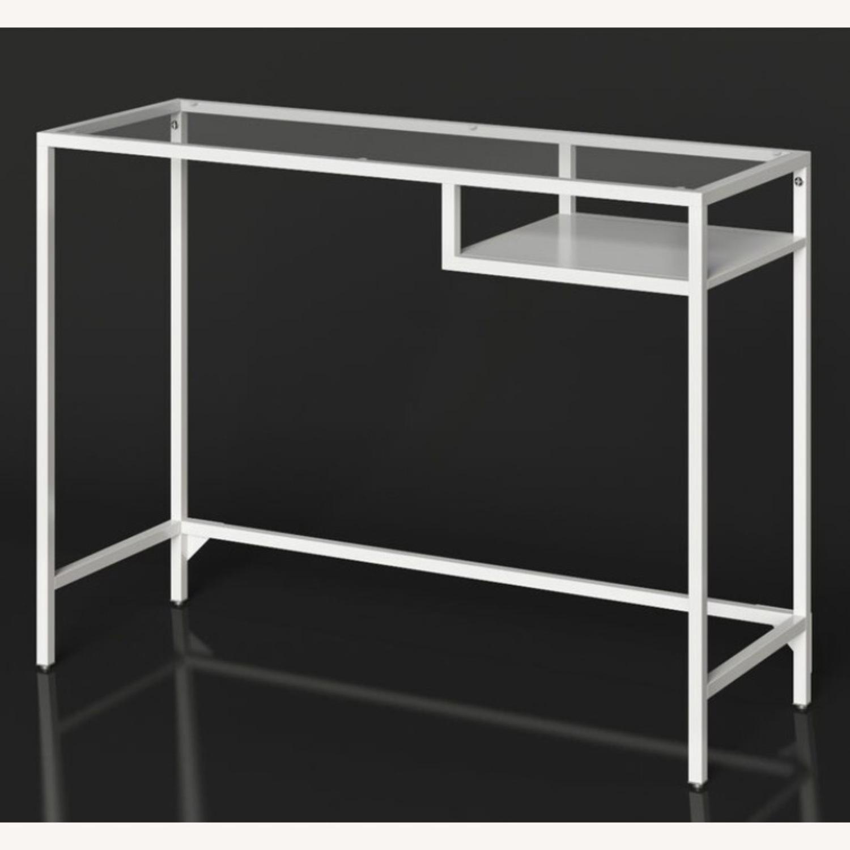 IKEA Desk - image-3
