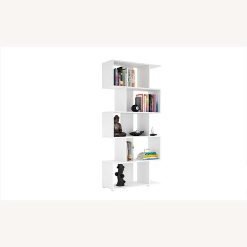 Used Petronila Z shelf for sale on AptDeco