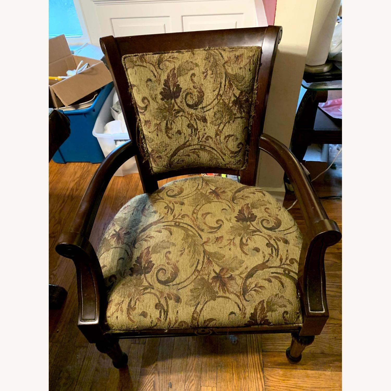 2 Chair Set - image-0