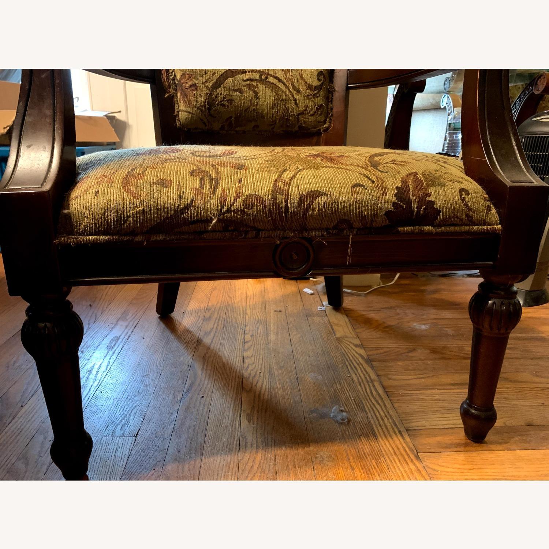 2 Chair Set - image-2