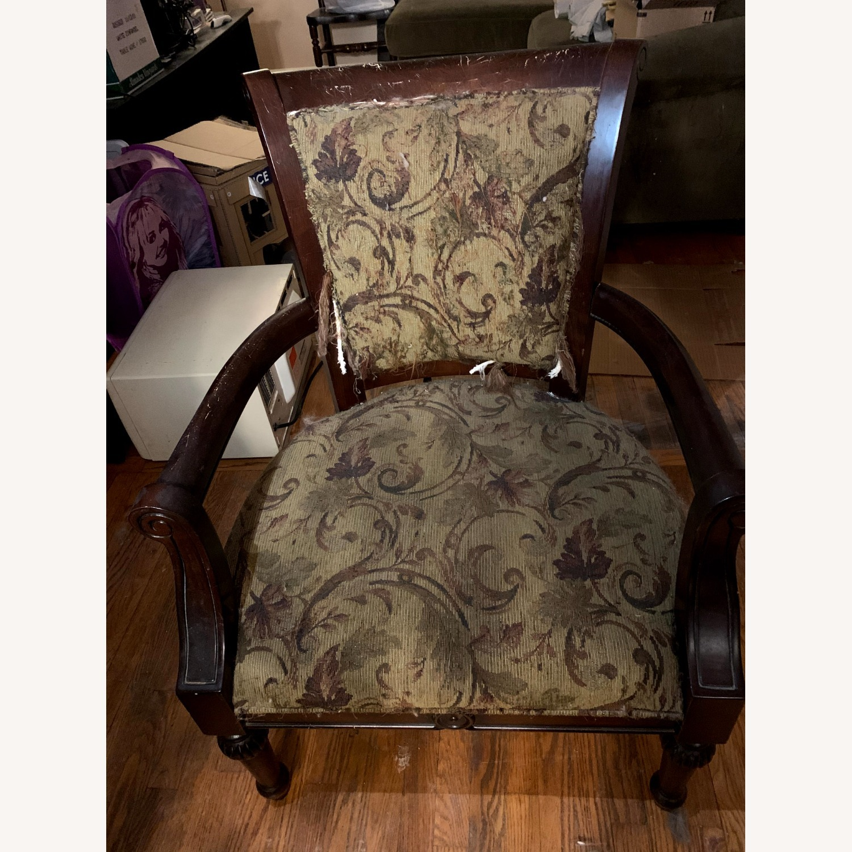 2 Chair Set - image-1
