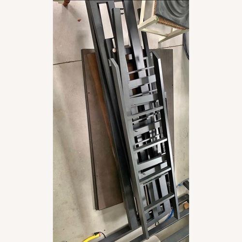 Used Restoration Hardware Loft Bed for sale on AptDeco