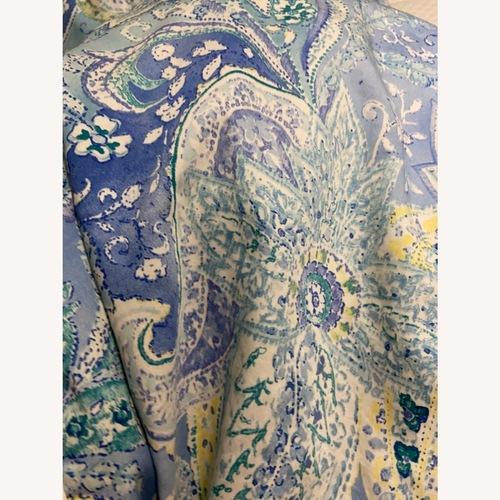Used Ralph Lauren Twin Comforters (2) for sale on AptDeco