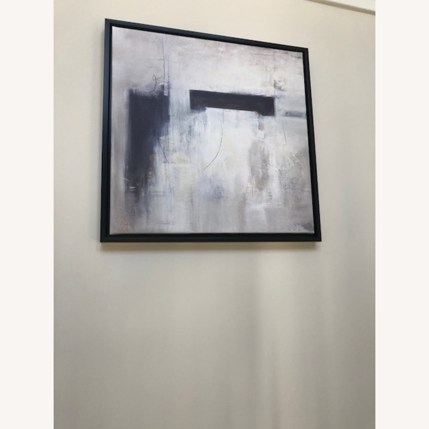 ArtWall Gallery Wrapped Floater-framed Canvas Set - image-5