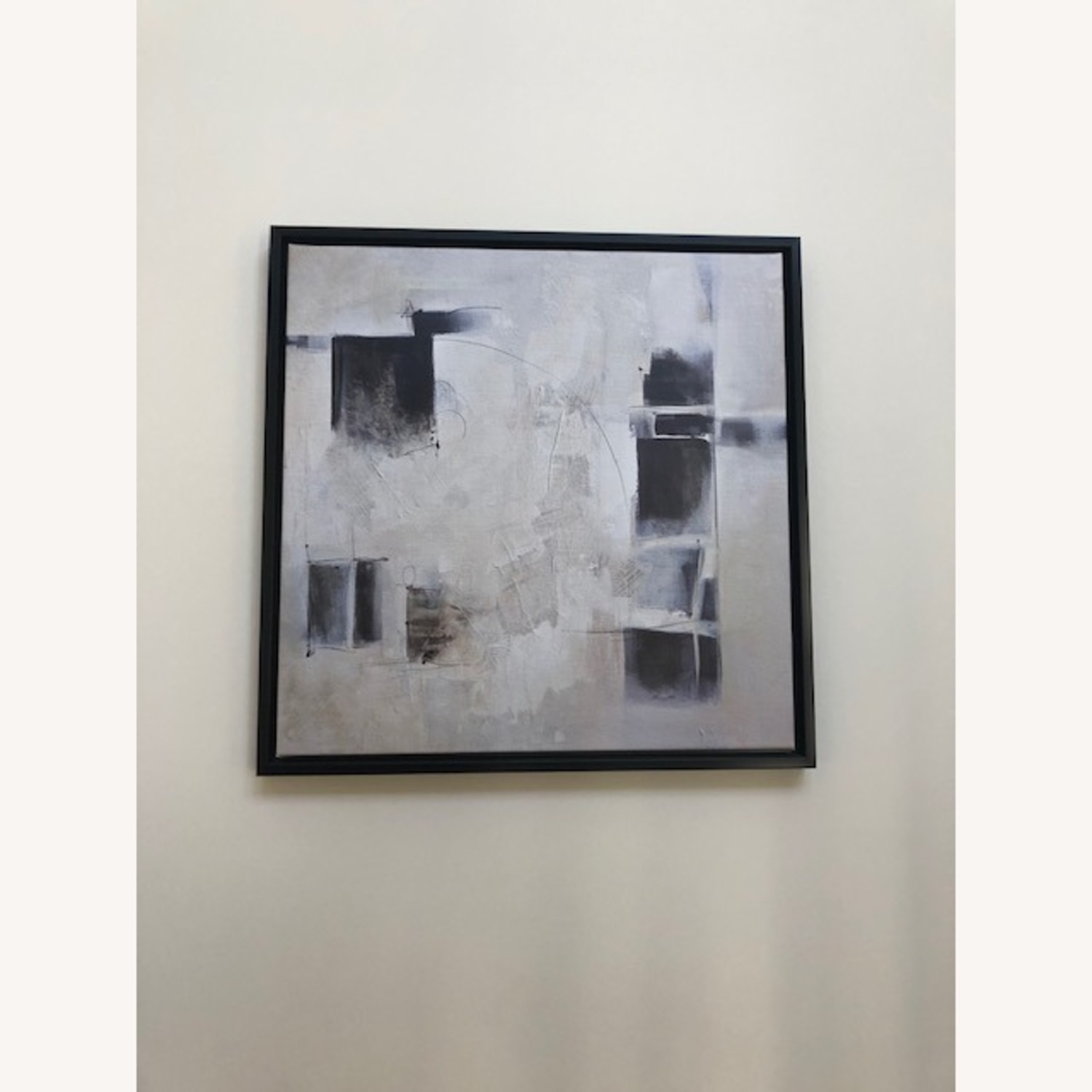 ArtWall Gallery Wrapped Floater-framed Canvas Set - image-4