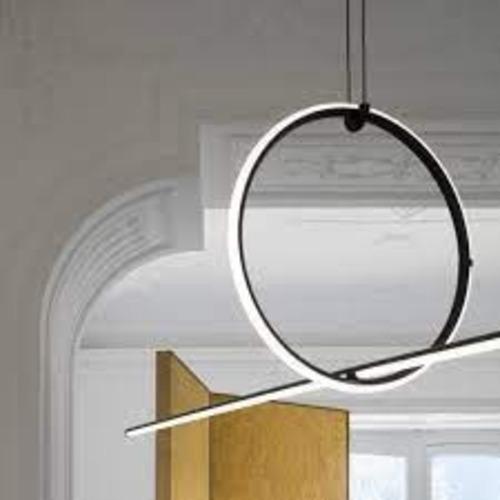 Used Flos Arrangements Pendant Light for sale on AptDeco