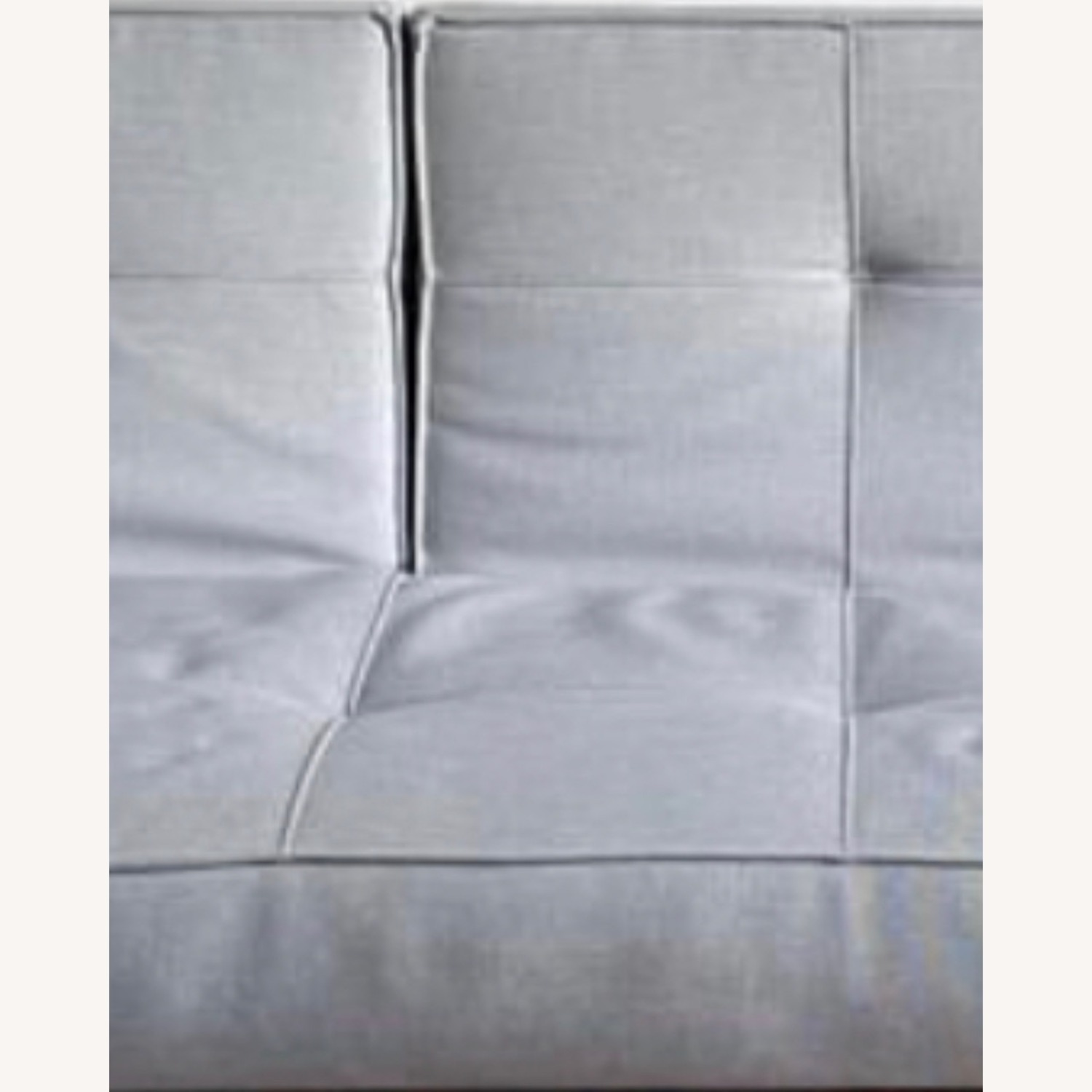 Room and Board Modern Fold Out Bed- Sofa - image-4