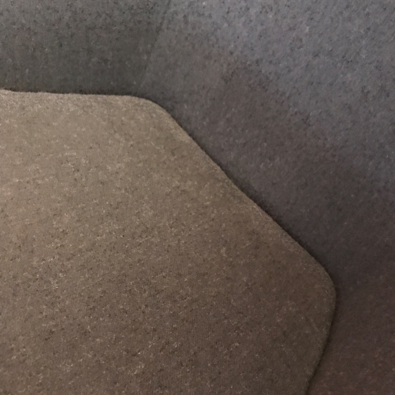 B&B Metropolitan Armchair - image-7