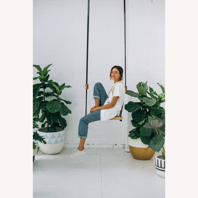 Thinking Swings - image-2