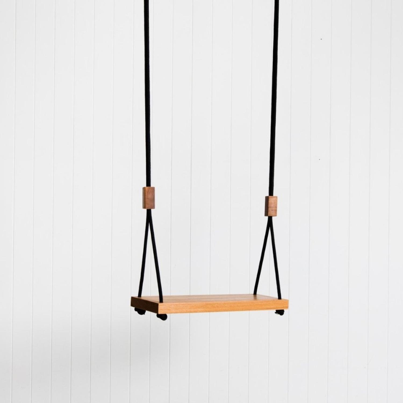 Thinking Swings - image-1