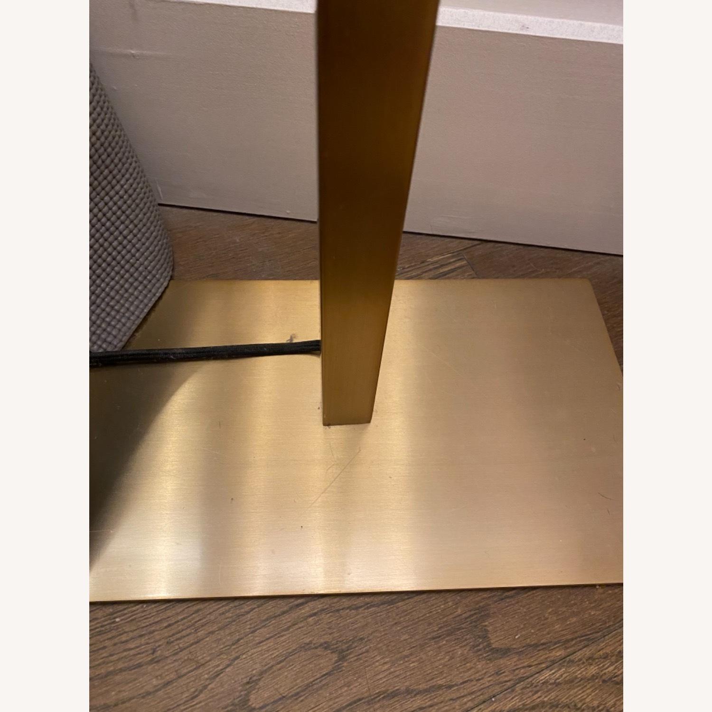 CB2 John Floor Lamp - image-3