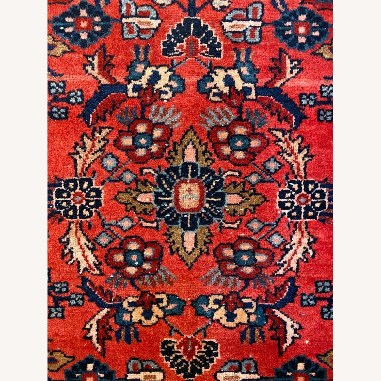 Vintage Persian Rug - image-3