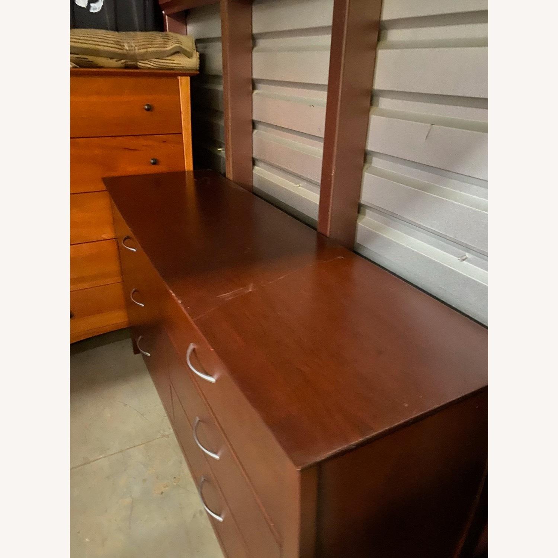 Vermont Furniture Dresser - image-2