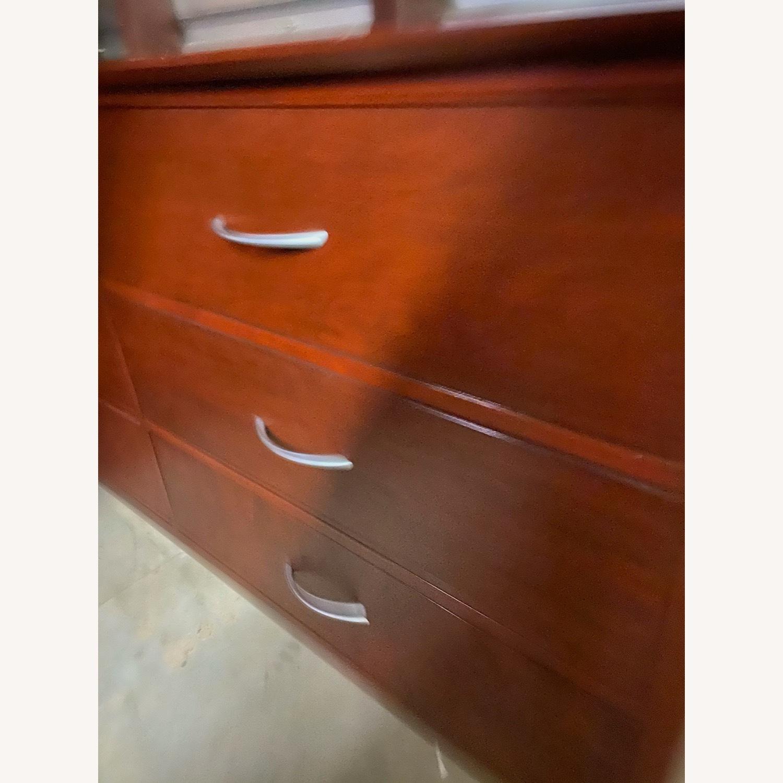 Vermont Furniture Dresser - image-3