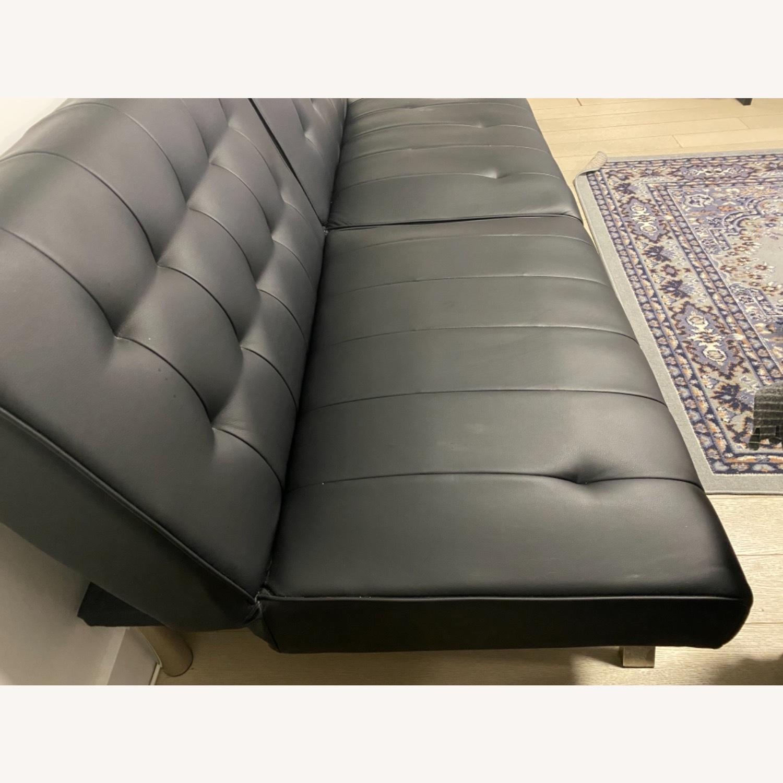 Sleeper Sofa - image-3