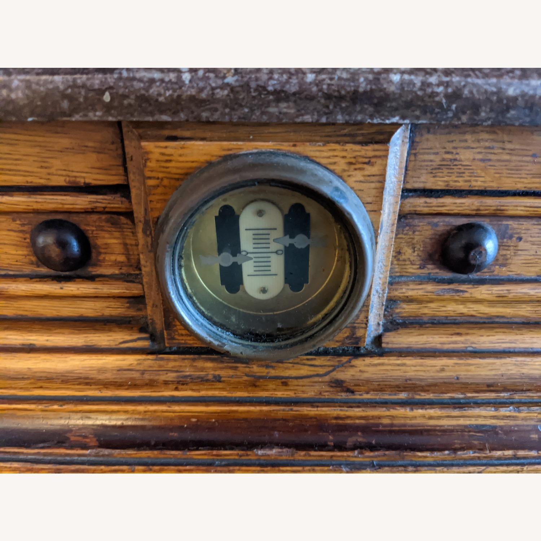 Special Antique Scale - image-5