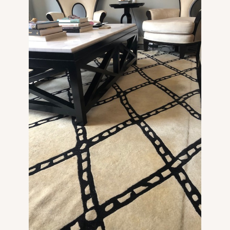 Madeline Weinrib Designed Carpet - image-3