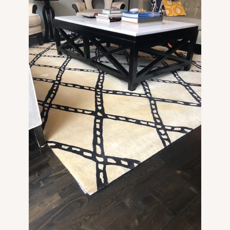 Madeline Weinrib Designed Carpet - image-2