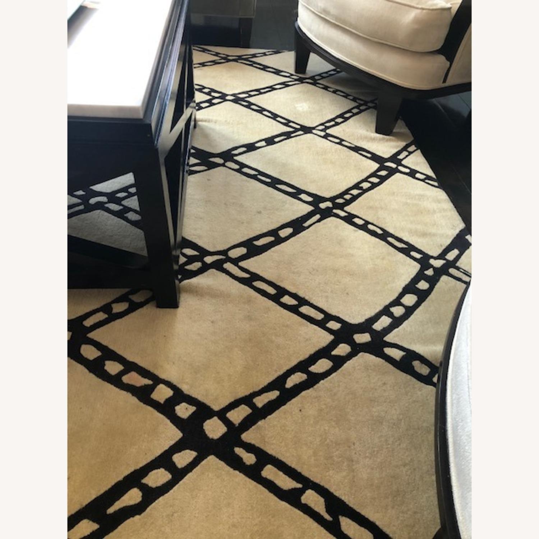 Madeline Weinrib Designed Carpet - image-4