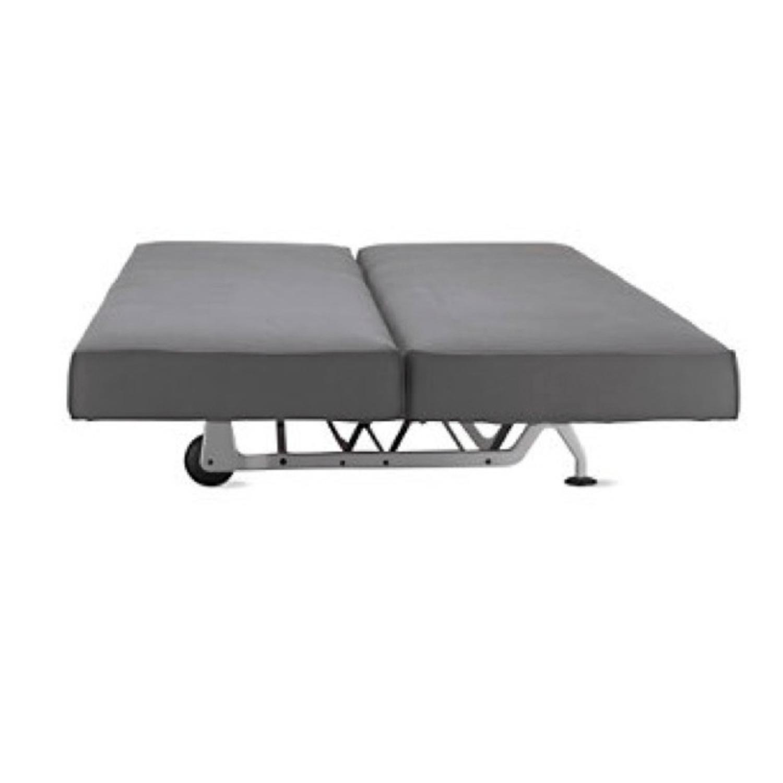 Design Within Reach Sleeper Sofa - image-5