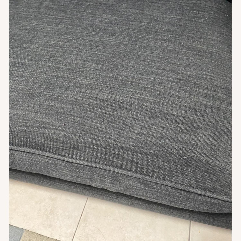 Serta Astoria Deep Sofa 78-inch Sofa - image-5