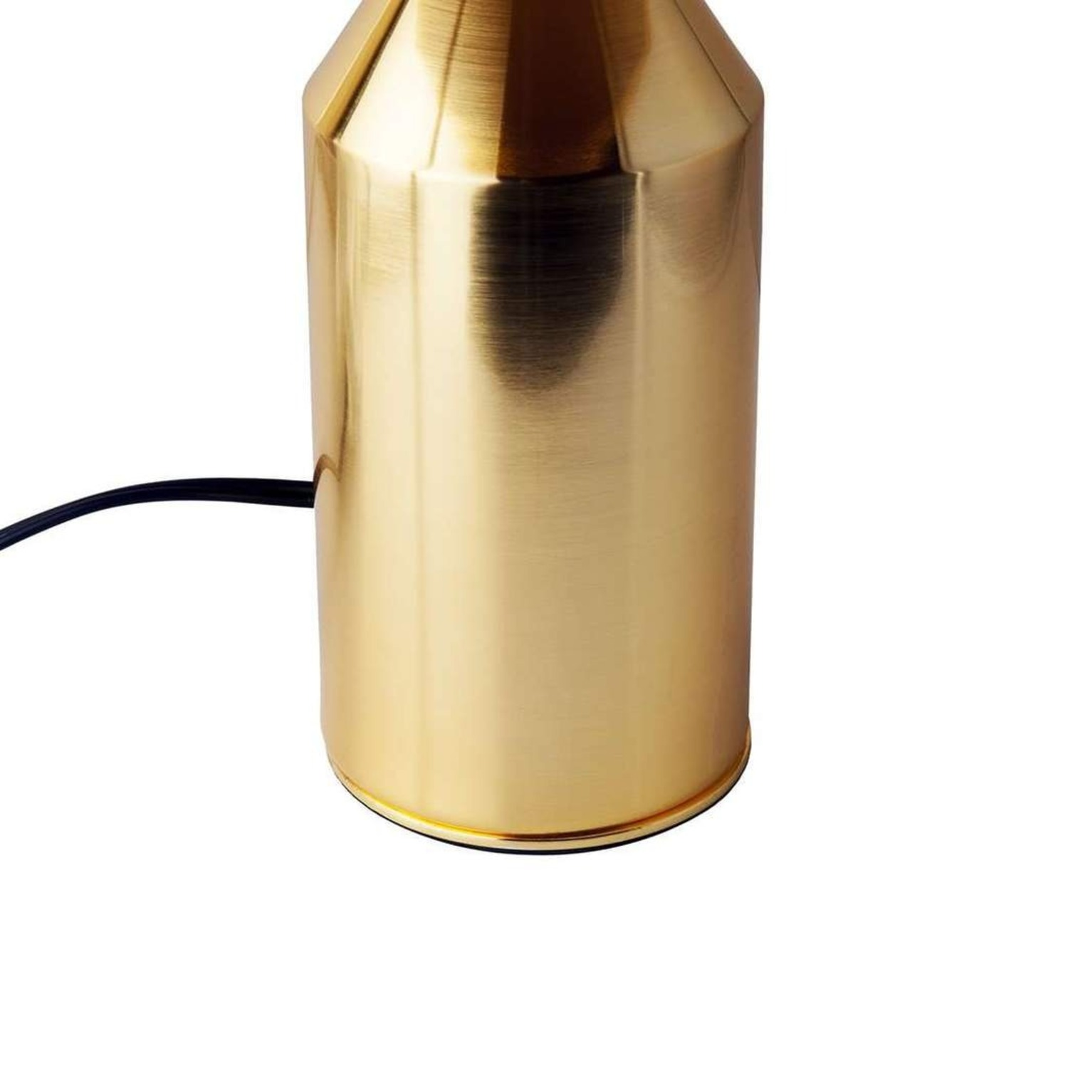 France and Son Vico Magistretti Inspired Lamp - image-2