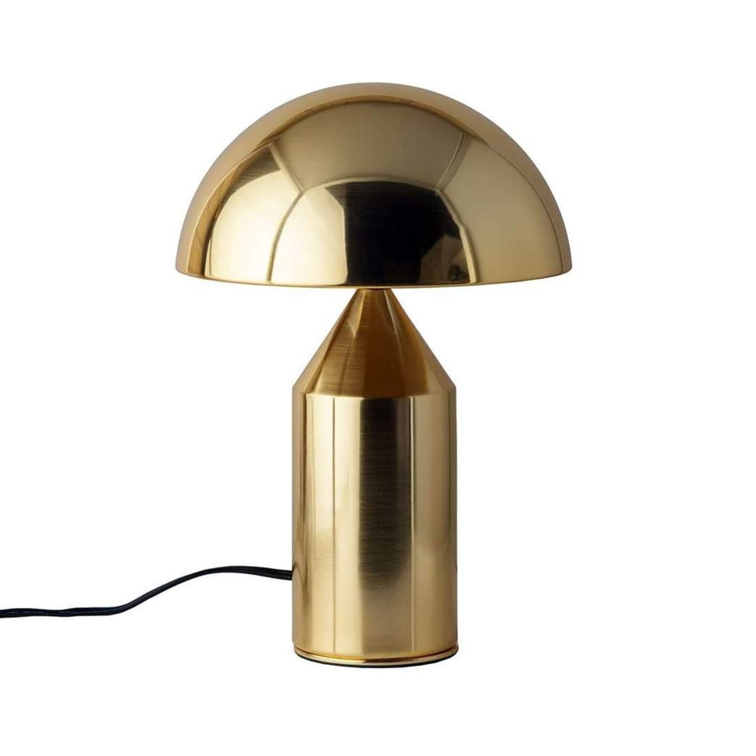 France and Son Vico Magistretti Inspired Lamp - image-1