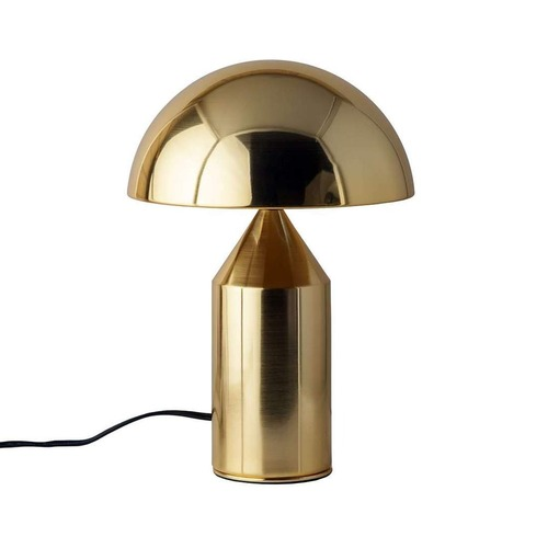 Used France and Son Vico Magistretti Inspired Lamp for sale on AptDeco
