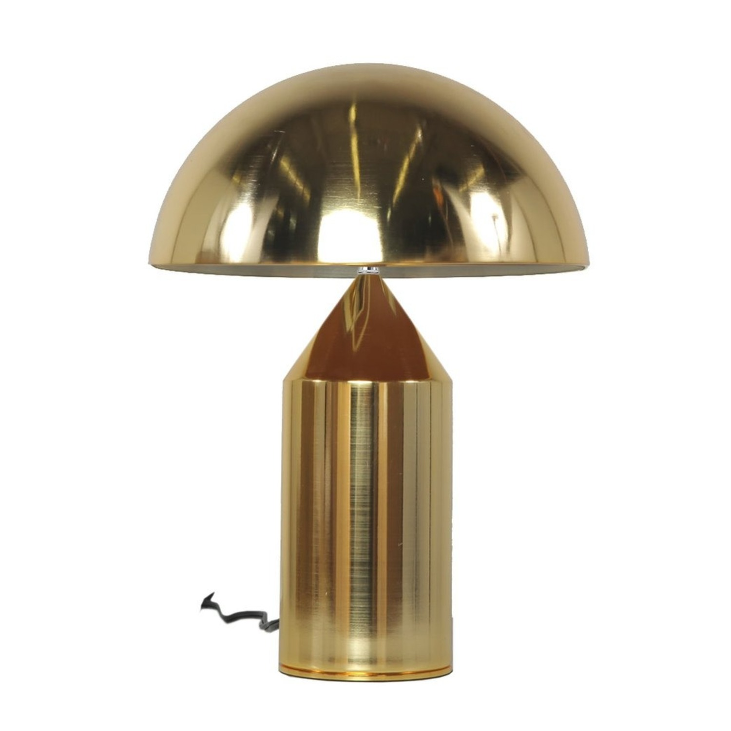 France and Son Vico Magistretti Inspired Lamp - image-3