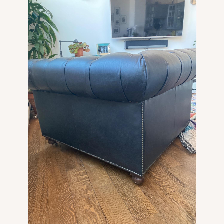 Restoration Hardware Kensington Chair - image-4