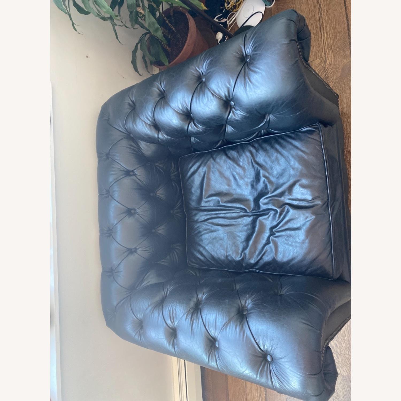 Restoration Hardware Kensington Chair - image-3