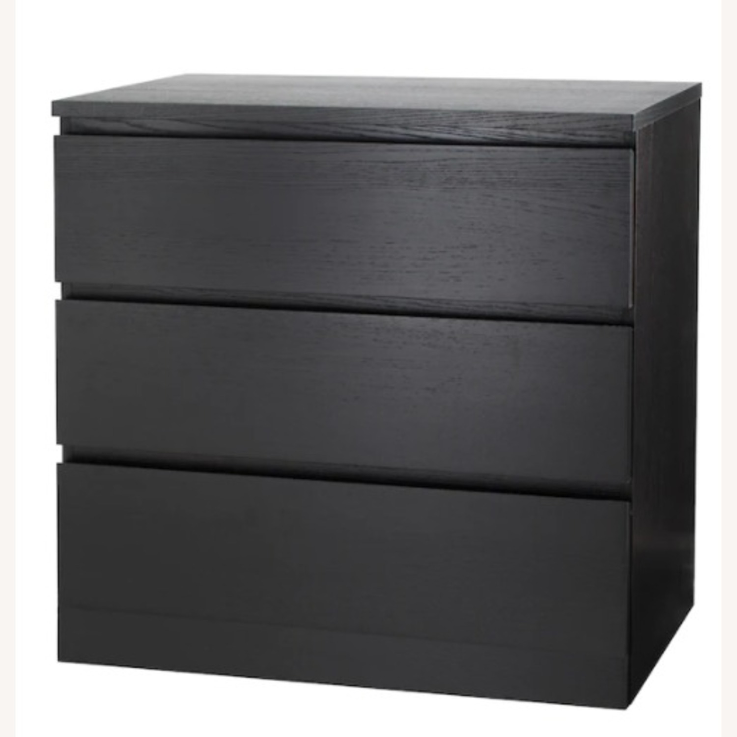 IKEA 3-drawer Chest - image-1