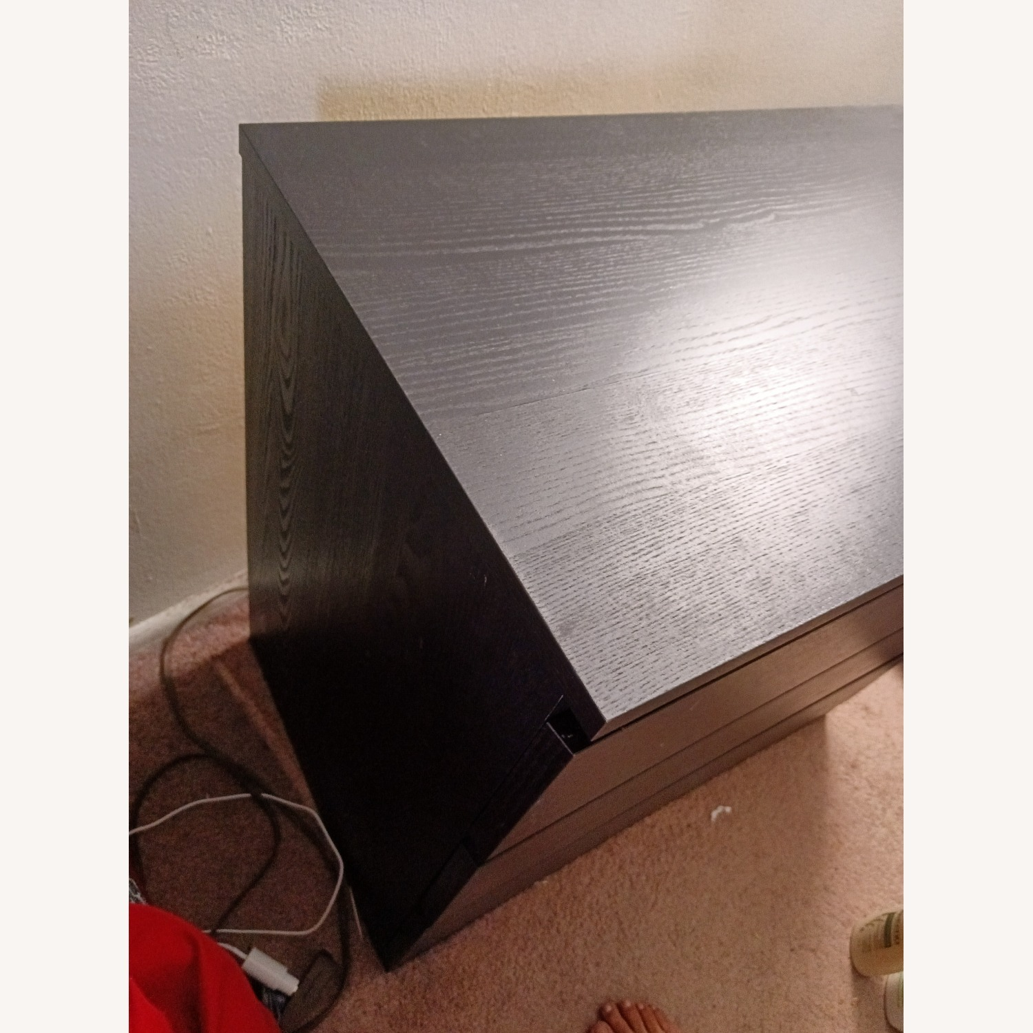 IKEA 3-drawer Chest - image-6