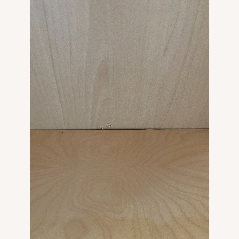 IKEA Bookshelf, 6 shelves - image-4