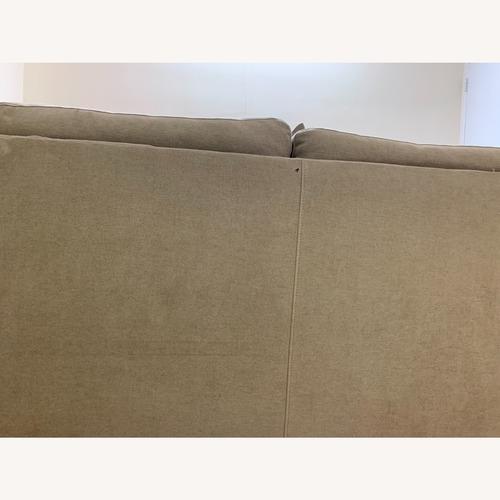 Used Jonathan Adler 2 seater Sofa for sale on AptDeco