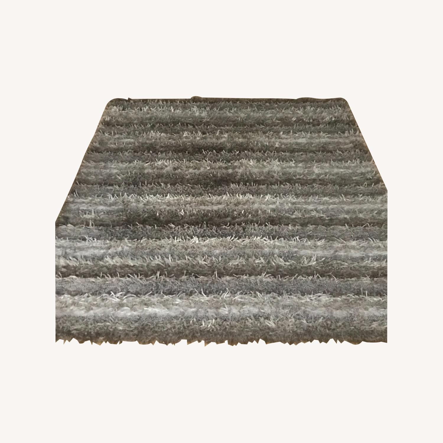 Area Rug - image-0