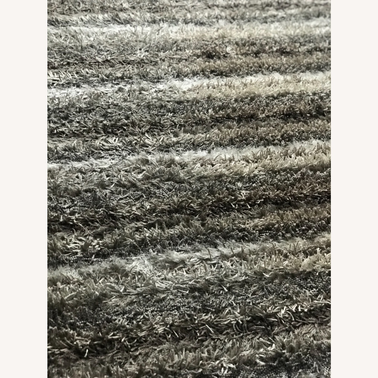 Area Rug - image-5