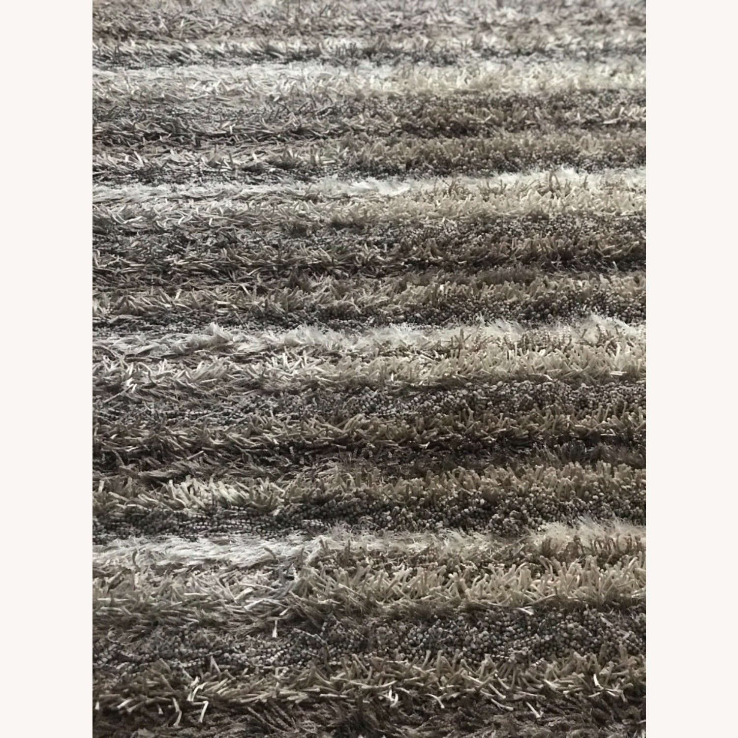 Area Rug - image-2
