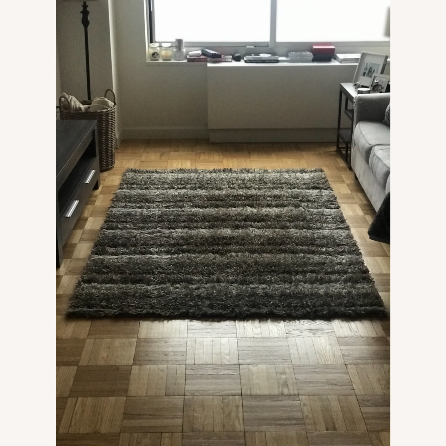 Area Rug - image-3
