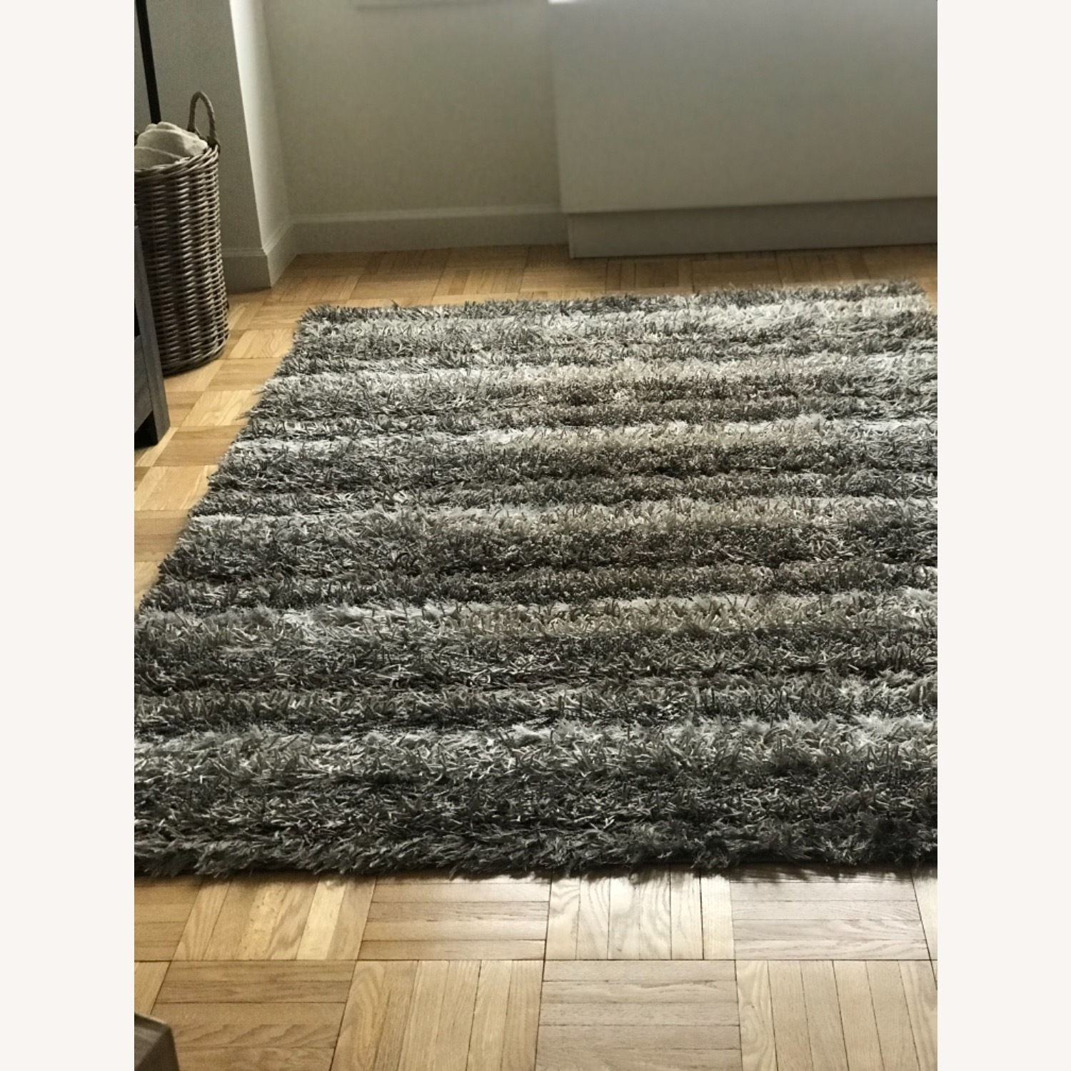 Area Rug - image-6